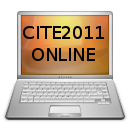 Logo CITE online