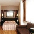 Hotel Catalonia Mikados