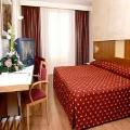Hotel Catalonia Suite