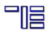 Logo TERI