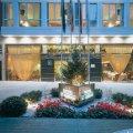 Hotel Silken